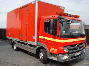 LES-GAZ 067