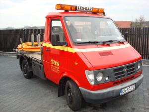 LES-GAZ 069