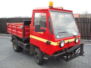 LES-GAZ 071