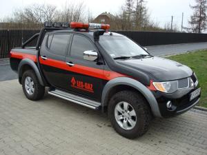 LES-GAZ 088